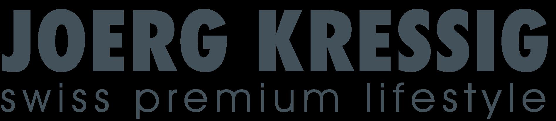joergkressig.ch-Logo