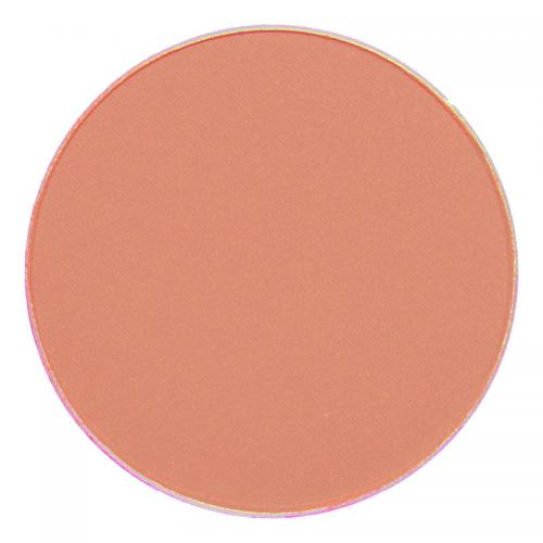 "ROUGE ""PEACH FASCINATION"" Refill für unsere Paletten"