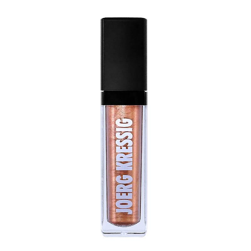 "LIQUID ILLUMINATOR ""ROSÉ GOLD"""